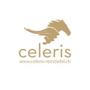 Logo_Celeris_Neu_V1