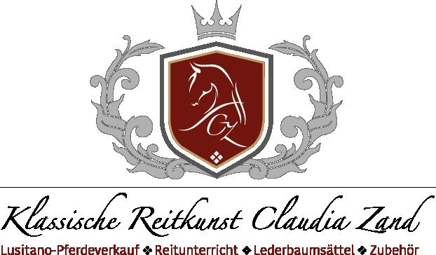 Logo_Claudia_Zand